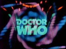 Doctor_Who_logo_Pertwee_logo