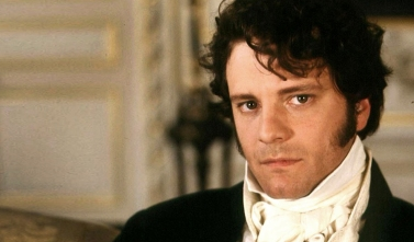 colin-firth-as-mr-darcy-in-pride-and-prejudice-bbc-adaptation-1995