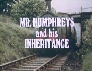MisterHumphreysTitleCard