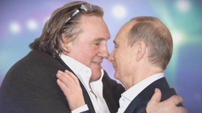 putin-depardieu-animation-580x326