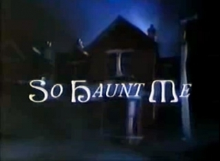 So-Haunt-Me-3_ml