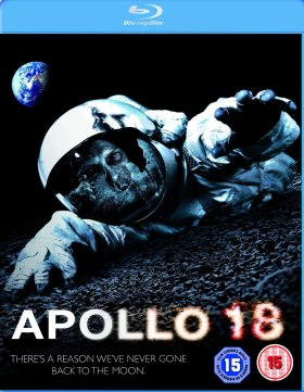 Apollo-18-UK-Blu-Ray