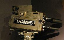 Thames_TV_Camera_NMM