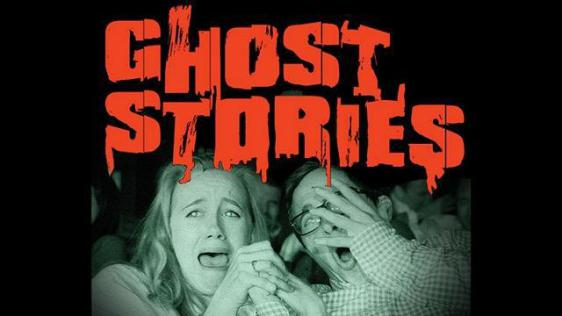 ghost-stories-film