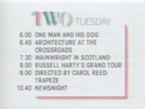 bbc21987.tv50