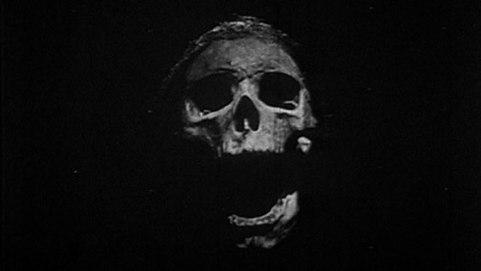 late-night-horror-01