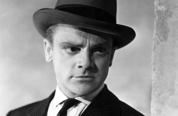 JamesCagney.png