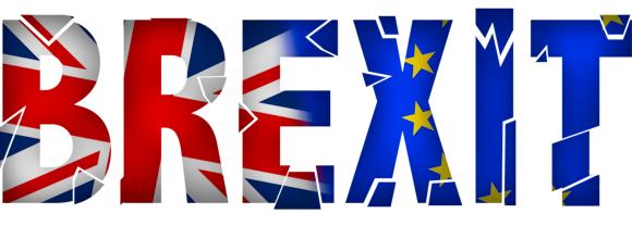 Logo_brexit_new_size2