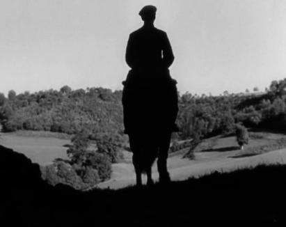 Arcadia (2018) horse