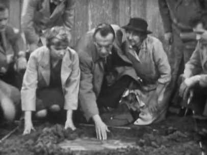 quatermass-and-the-pit-2