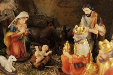 nativity-set-x0286-alt-750