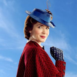 mary-poppins-returns-full-1543595369