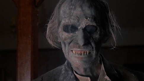 tales-from-the-crypt-cushing