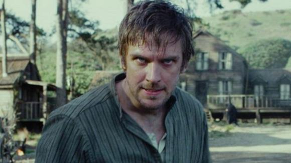 apostle-netflix-horror-movie-dan-stevens