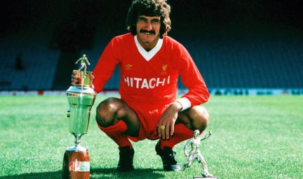 Liverpool-FC-player-Terry-McDermott-poses-with-two-player-trophies-circa-1980-954207