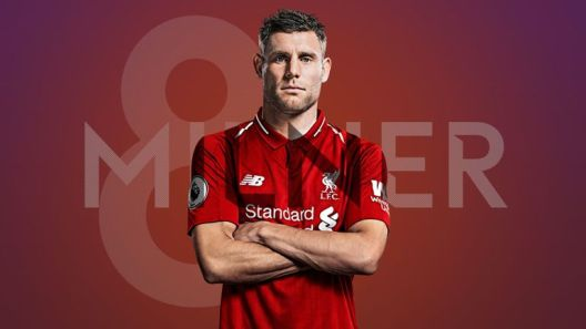 skysports-top-10-graphic-milner_4523898